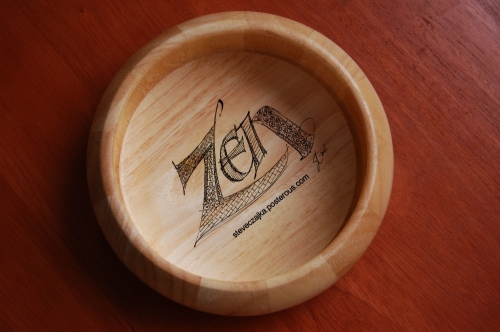 Zen_bowl