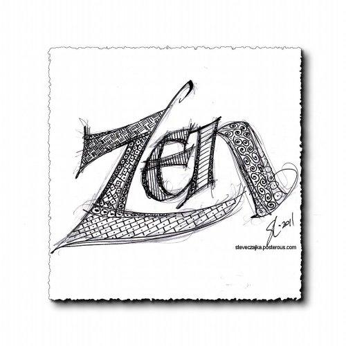 Zen_card