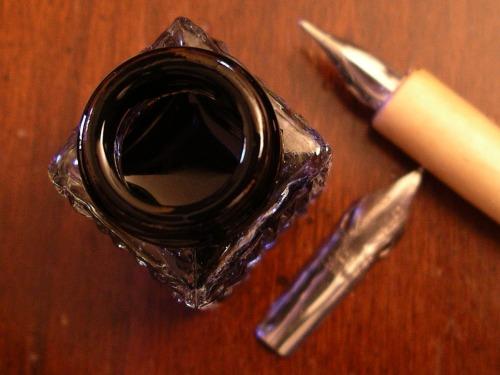 Calligraphy_pens_130096_5736