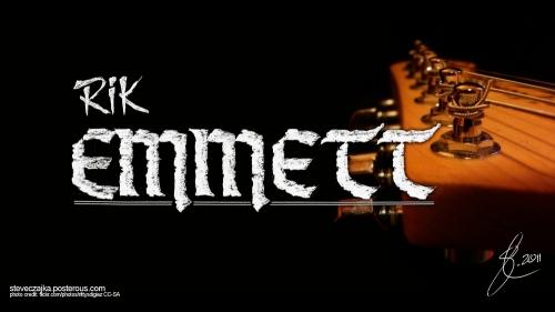 Rik_emmett_w_guitar_hd_wallpap