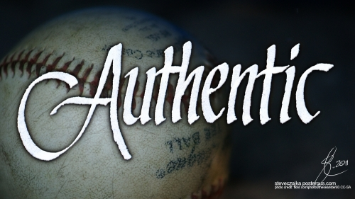 Authentic_baseball_hd_wallpape