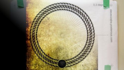 Calligraphy_border_circle_-_faded_edition