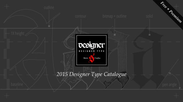 Cover v4-website
